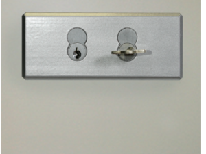 Sequence Locks | ETI Products